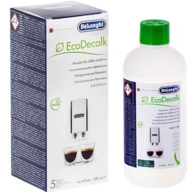 De'Longhi EcoDecalk DLSC500