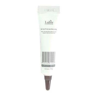 La'dor Пилинг для кожи головы