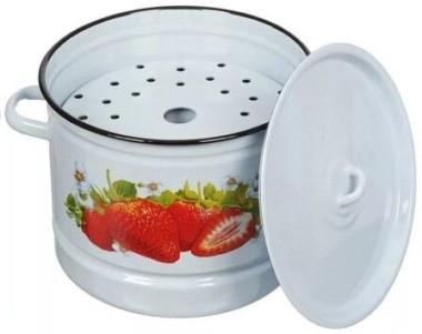 Лысьвенский завод эмалированной посуды С-2221/4 9 л