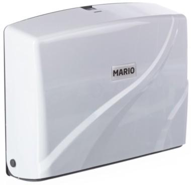 Mario 8877