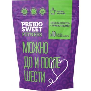 PREBIO SWEET Fitness