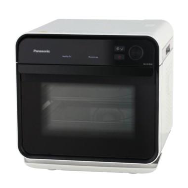 Panasonic NU-SC101