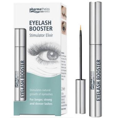 Pharmatheiss cosmetics Eyelash booster