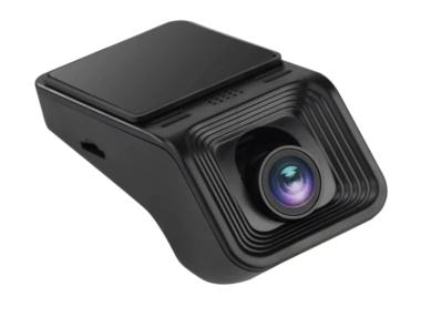 Car DVR Cam