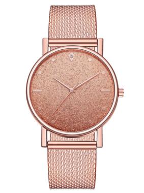 Female Wristwatch