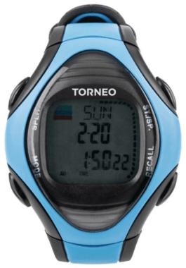 TORNEO H-103