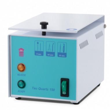 Стерилизатор гласперленовый TNL