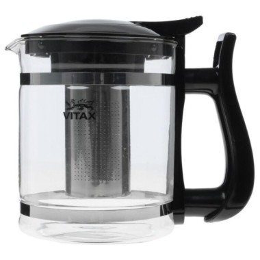 Vitax Compton VX-3302