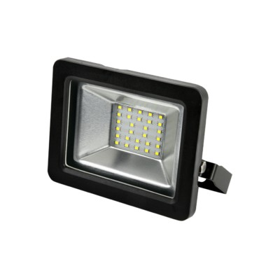 gauss 613100330 LED