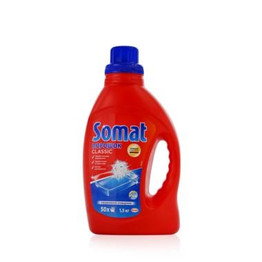 Somat Classic