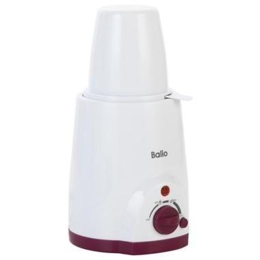 Balio LS-B07