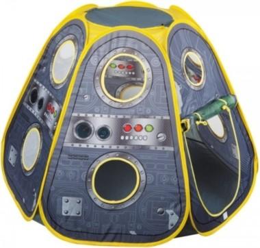 Calida Космический корабль 665