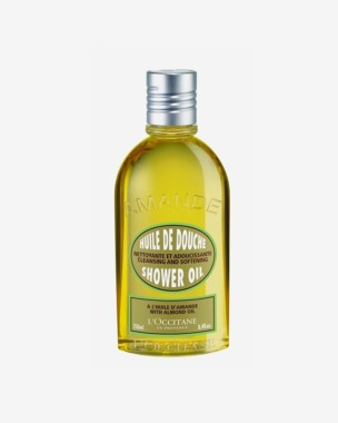 L'Occitane en Provence Almond