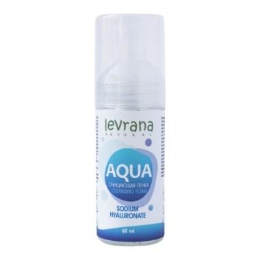 Levrana Aqua