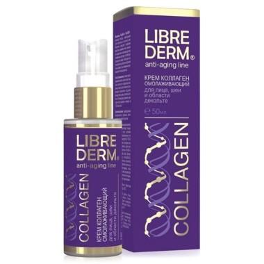 Librederm Anti-Aging Collagen