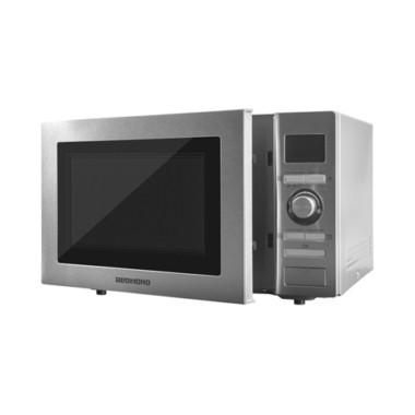 REDMOND RM-2502D