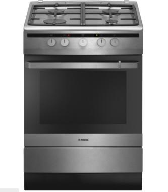 Hansa FCMX68022