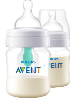Philips AVENT Anti-colic SCF810/17