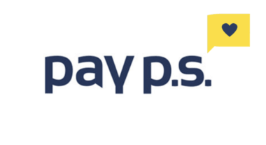 Pay P.S.