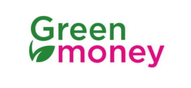 GreenMoney