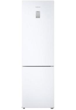 Samsung RB-37 J5450WW