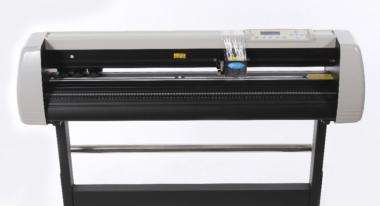 Gifttec 365 laser