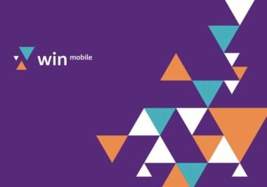 Win Mobile
