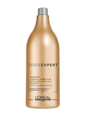 LOREAL PROFESSIONNEL Expert Absolut Repair Lipidium