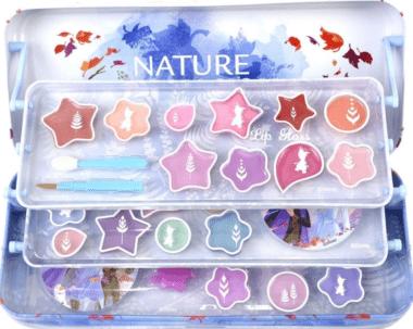 Markwins Frozen 1599009E