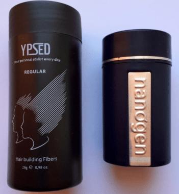 YPSED Regular