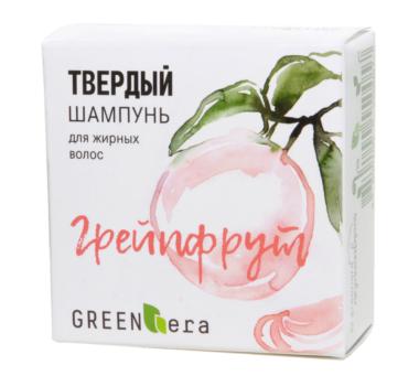 GREEN ERA Грейпфрут