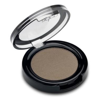 Aden Eyebrow Shadow Powder