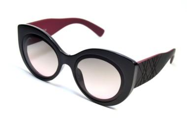 Экстравагантные очки