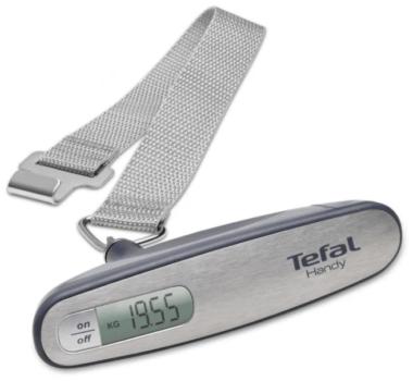 TEFAL LK2000