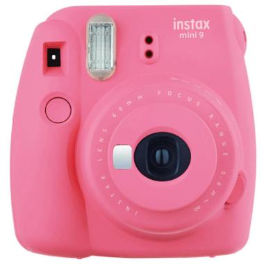 Print Camera