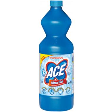 ACE Ultra Gel