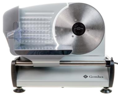 Gemlux GL-MS-190 150 Ватт
