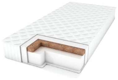 AMAROBABY Comfort Plus
