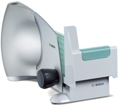 Bosch MAS 9101N 140 Ватт