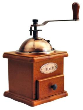 TIMA SL-008
