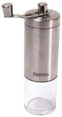 FISSMAN 8250 (18 см)