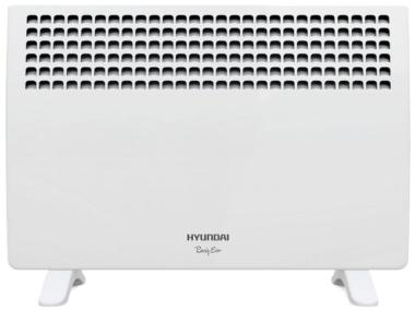 Hyundai H-HV15-10-UI617