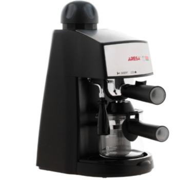 ARESA AR-1601 (CM-111E)