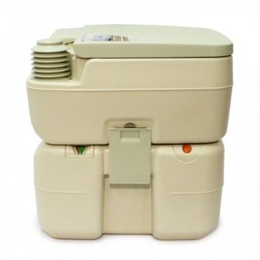 Bioforce Compact WC 12-20VD