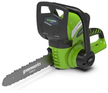 Greenworks G40CS30 0 40 В