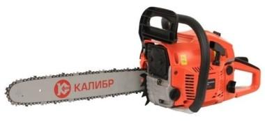КАЛИБР БП-2600/18У 2600 Вт/3.5 л.с