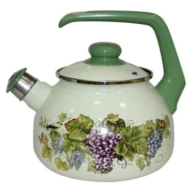 METROT Виноград 2,5 л