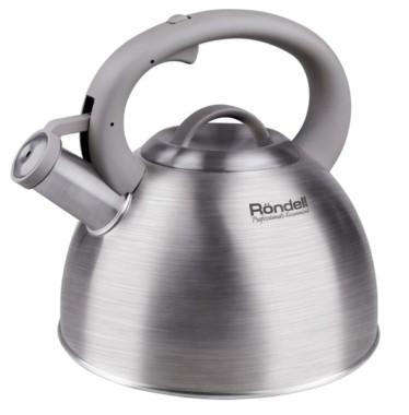 Rondell Balance RDS-434