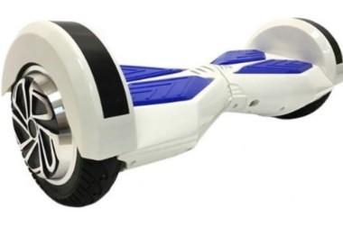 Smart Balance Transformer 8