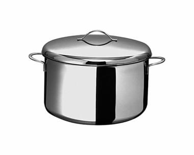 ВСМПО-Посуда Гурман-Классик 110335 3,5 л